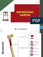 Anemia Dr Candra - Oke Final