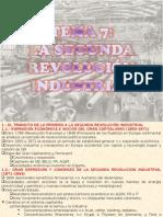 24721646 7 Segunda Revolucion Industrial 2