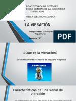 ANALISIS DCE VIBRACION.pptx