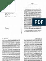 Heifetz - Liderazgo Sin Respuestas Fáciles (Cap. 1)