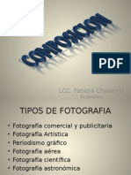ComPosicion 2