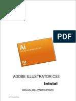 Adobe_Illustrator_CS3_Inicial.pdf