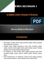 09 Bab-9  Sumber Dana Jangka Panjang.pdf