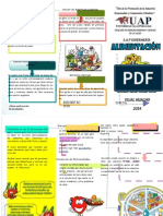 (522710777) TRIPTICO ALIMENTACIÓN SALUDABLE (5).docx