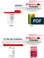 Psicologico PM 01