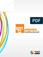 20131112114301_Memoria Fundación Jala Web