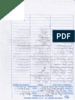 IMG_20140518_0001.pdf