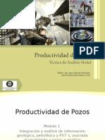 Modulo 1 Integracion Informacion Geologica, Petrofisica y Pvt-_s