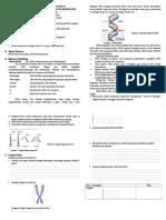 191554394-Lks-Genetika