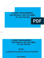 Module 1Environnement Et Textesjanvier 2015V2