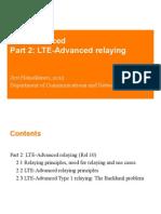 LTE Advanced Part2(22052015(36 Slides))