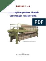 011fisik.pdf