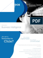 DEBI15RM3A Business Intelligence l