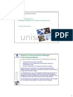 Module 6 Change Management - UniSA 2s.pdf