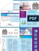 HRC Folder UK