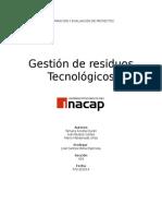 InformeProyecto111111.docx