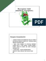 Nuclear-receptor Edit