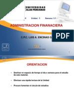 SEMANA 4.1 EE.FF.-