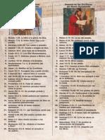 scripture-mastery-bookmarkspa.pdf