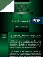 Espectroscopía IR II (1).ppt