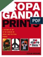 Propaganda Prints