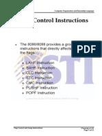 MELJUN CORTES Data Transfer Instructions