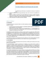 PRÁCTICA-Nº4-Viscosidad y Densidad Leche
