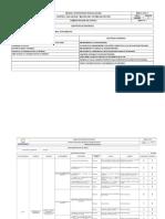 Formatos Riesgos Administracion Sistemas-2011!12!14