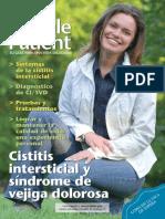 Cistitis Intersticial 1.1