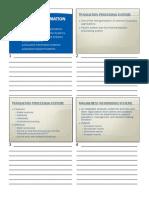 MELJUN CORTES Types of Information System