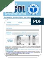 Registration Form Summer 2015(1)