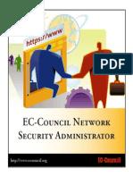 ENSAv4-Brochure.pdf