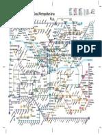 Map English