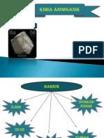 Barium.pdf