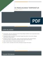 Praktikum-Termometer 1231231