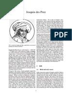 Josquin des Prez.pdf
