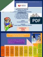 Año de La Diversificación Productiva y Del Fortalecimiento (1)