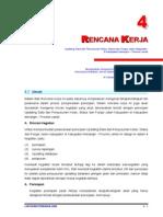Bab4 Renc Krja
