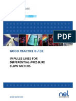 NEL Best Practice - Impulse Lines for DP FTs.pdf