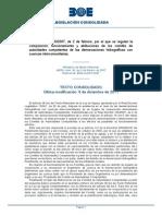 BOE-A-2007-2297-consolidado (1)
