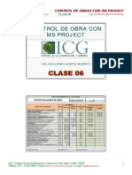 Proyect Clase 06