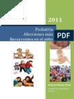 Guia Pediatrica
