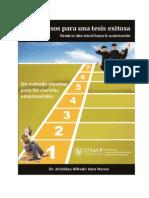 Manual 7pasos Aristidesvara