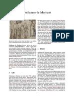 Guillaume de Machaut.pdf