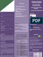 Brochure MFRS Seminar (Finalised)