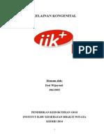 cover+kt pengantar.doc