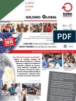 Folleto-G.O.D.-2015