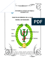FARMACOS ANTIPSICOTICOS ATIPICOS EXPO.docx