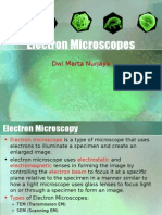09 - Electron Microscopy (1).ppt