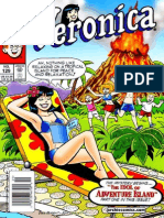 The Idol of Adventure Island